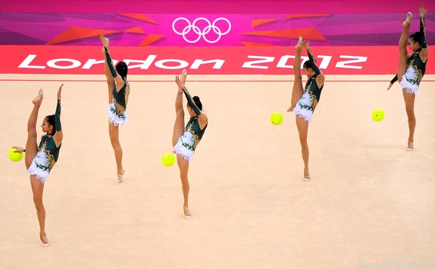 стоимость медали эстафета олимпийского огня олимпиада москва