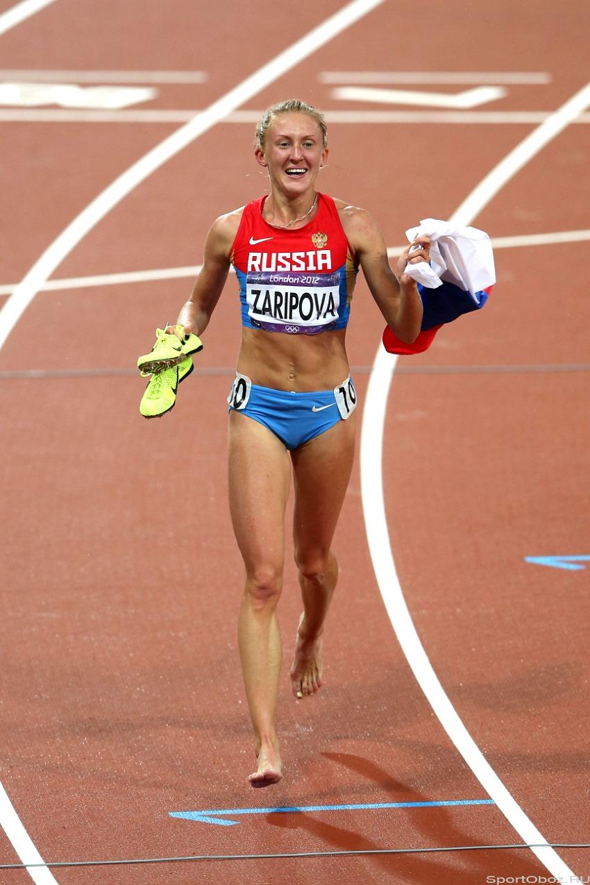 http://www.sportoboz.ru/uploads/fotos/img/50703f350d5aa.jpg