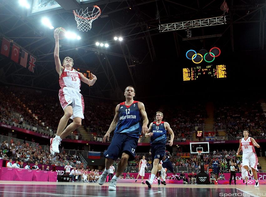 Баскетбол россия великобритания матч [PUNIQRANDLINE-(au-dating-names.txt) 47