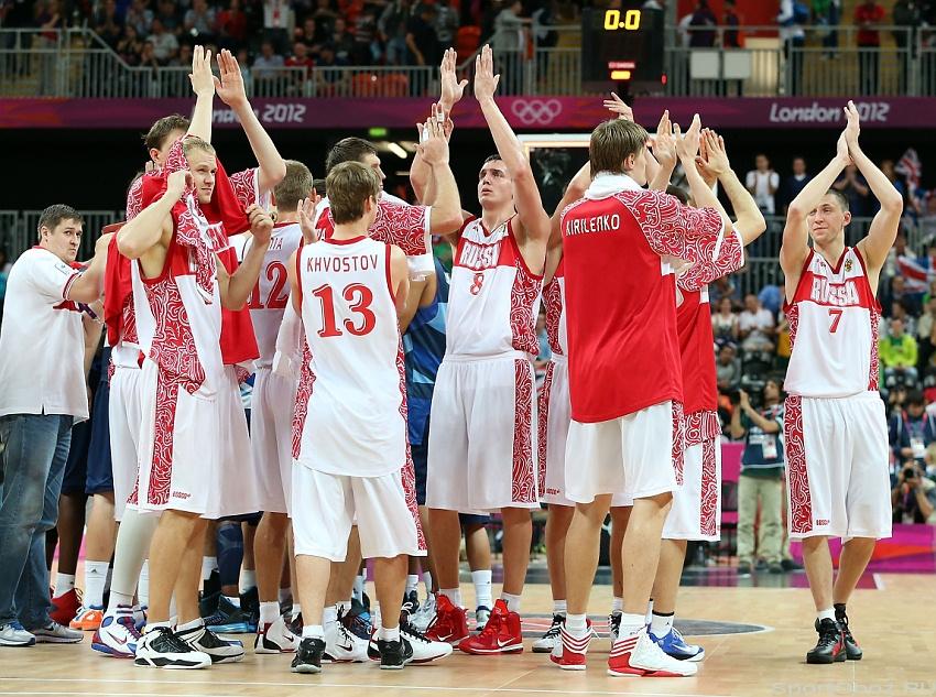 Баскетбол россия великобритания результат [PUNIQRANDLINE-(au-dating-names.txt) 42