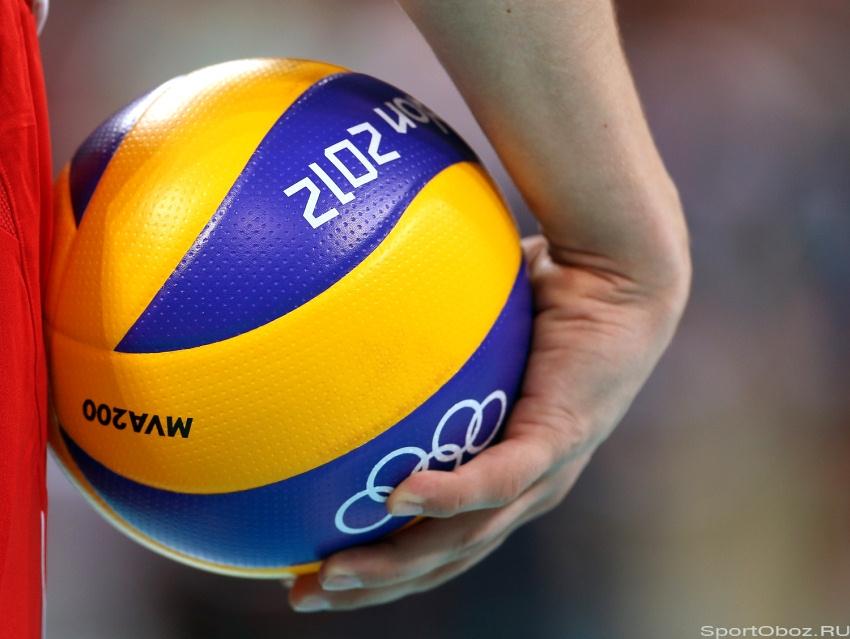 олимпийские игры в пекине церемония открытия