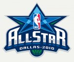 All Star Weekend-2010