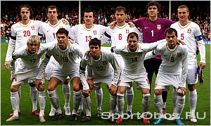 Сербия состав по футболу [PUNIQRANDLINE-(au-dating-names.txt) 36