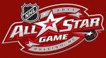 Никлас Лидстрем и Hurricanes Эрик капитаны матча всех звезд NHL 2011