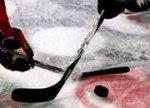 Кто выйдет в плей-офф КХЛ сезона 2010-2011