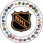 Обзор самого интересного в НХЛ, за пятнадцатой игровую неделю сезона 2010/11