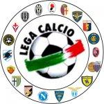 Обзор 21-го тура Серии А. Сезон 2010-2011