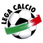 Превью 21-го тура Серии А. Сезон 2010-2011