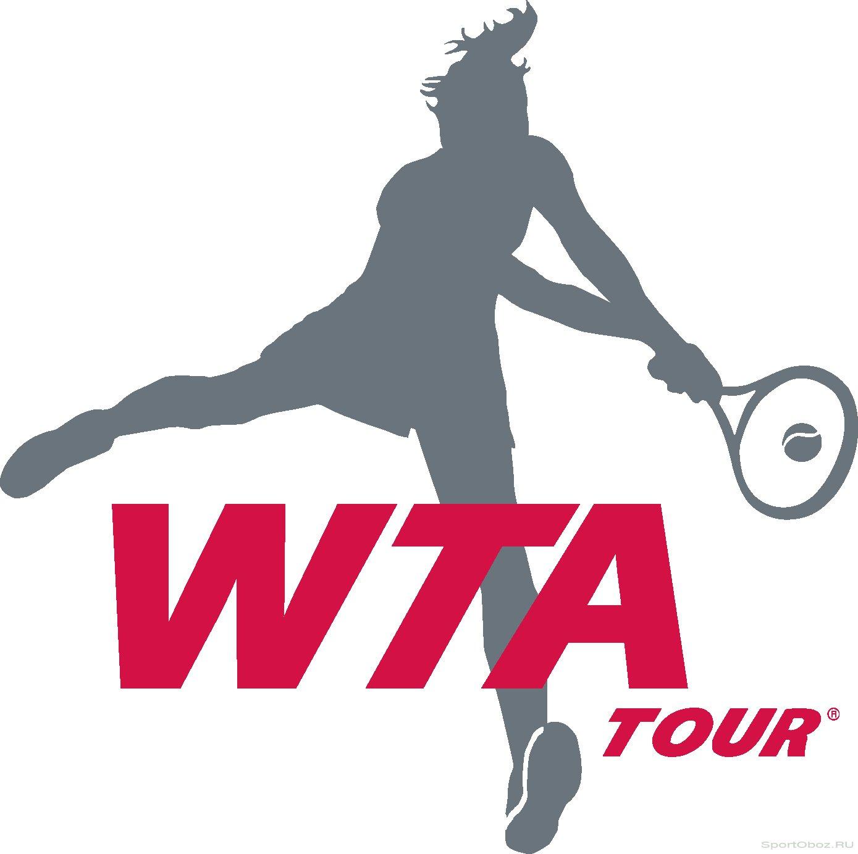 Теннис календарь atp и wta