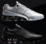 adidas porsche design кроссовки Вы найдете у нас.