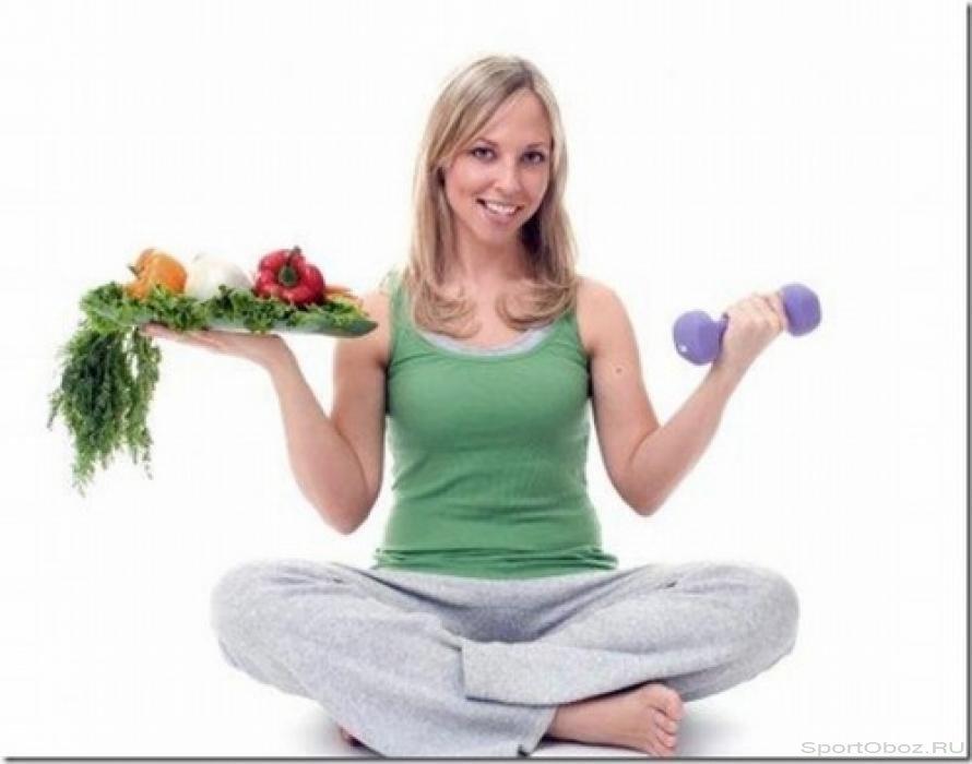 спортивное питание для похудения отзывы липо 7