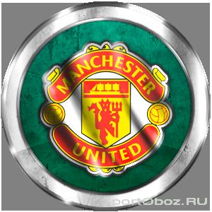 Футбольный клуб манчестер юнайтед в англии