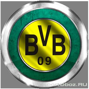 Превью к кубку германии боруссия гладбах
