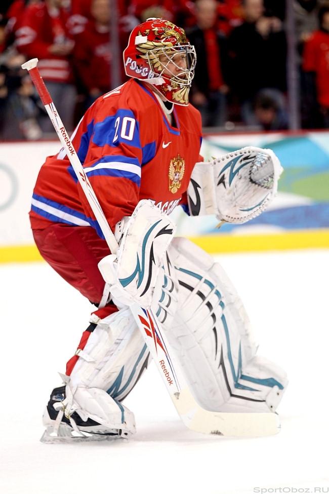 евгений плющенко олимпийские игры