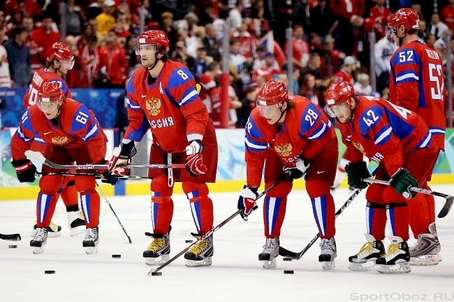 http://www.sportoboz.ru/uploads/posts/foto/oi2008/164_7.jpg